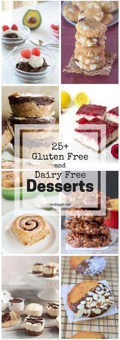 deserturi sănătoase atunci când încercați să slăbească pierde în greutate vector