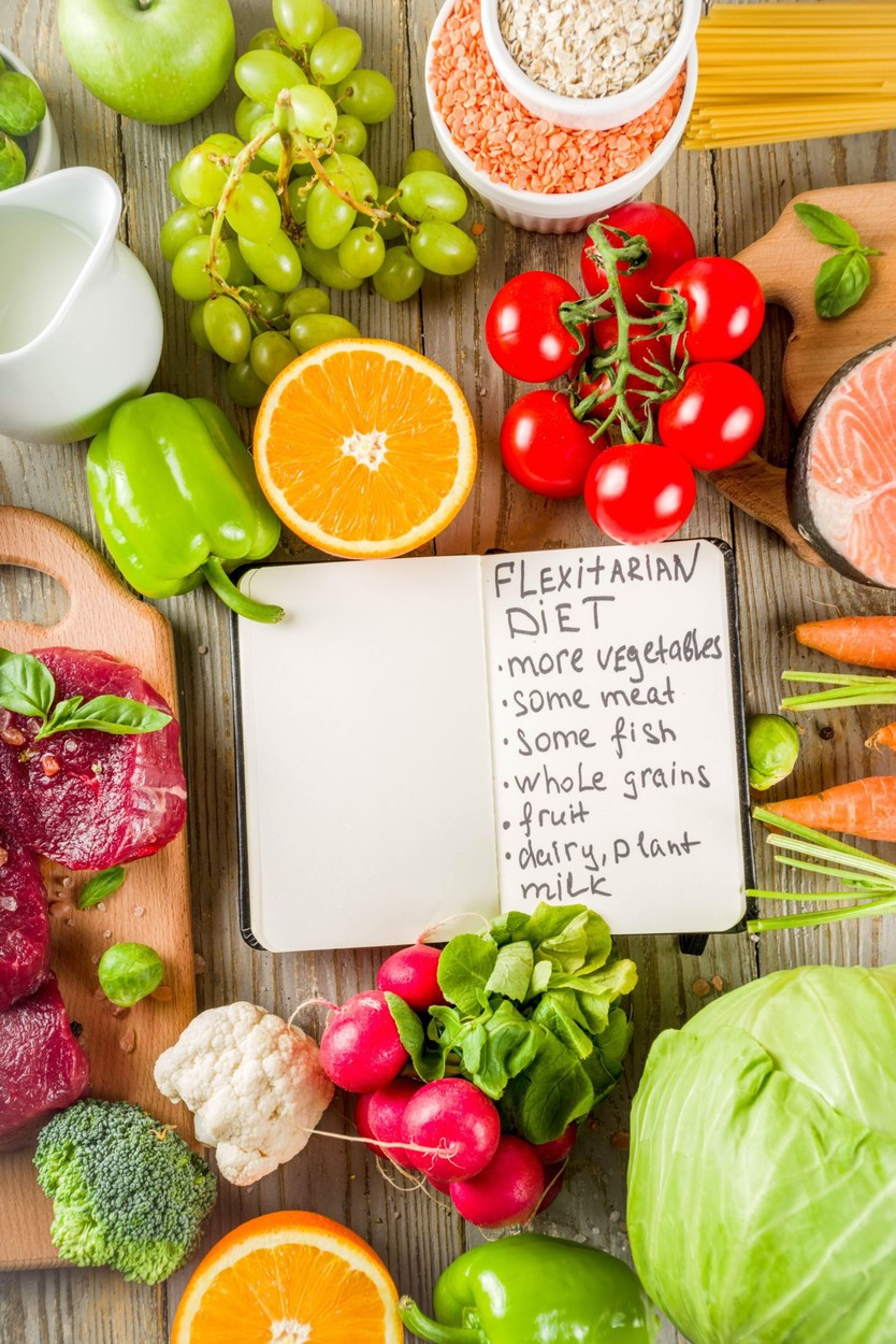 glucomannan pierdere în greutate