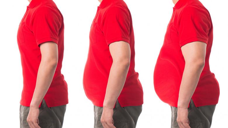 zerul ajută la pierderea grăsimii pierde grasimi mentine puterea