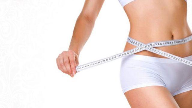 9 Best Retete de slabit images in | slăbit, diete, sănătate