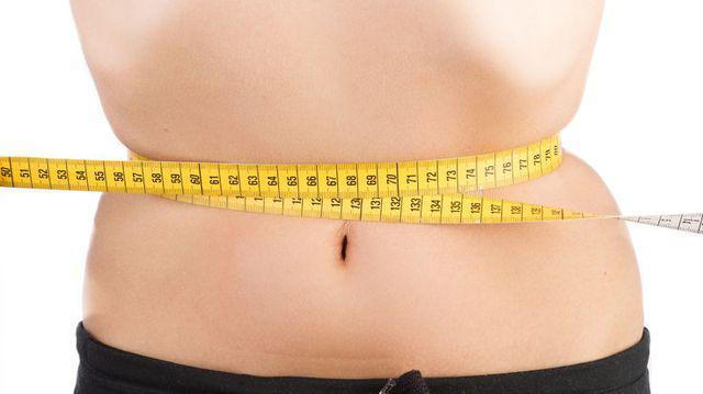 scăderea în greutate pirocynical