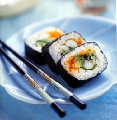 Ustensile japoneze de gătit