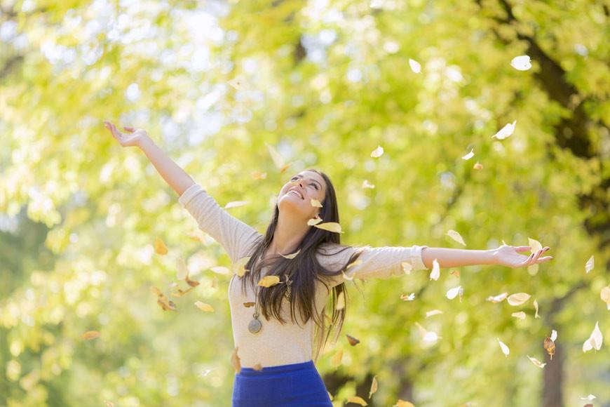 30 de modalitati usoare de a slabi in mod natural (sustinute stiintific). | Doru Dorobat