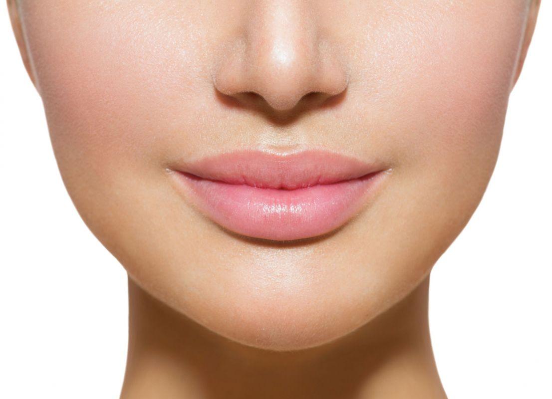 cum să elimini grăsimea inferioară a buzelor