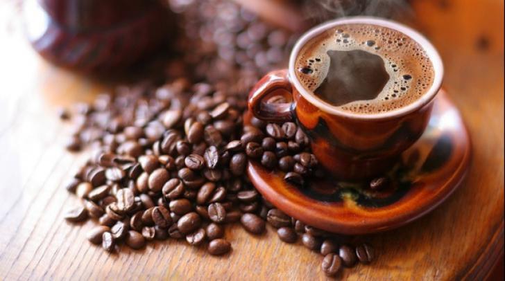 poate elimina cafeaua să vă ajute să pierdeți în greutate