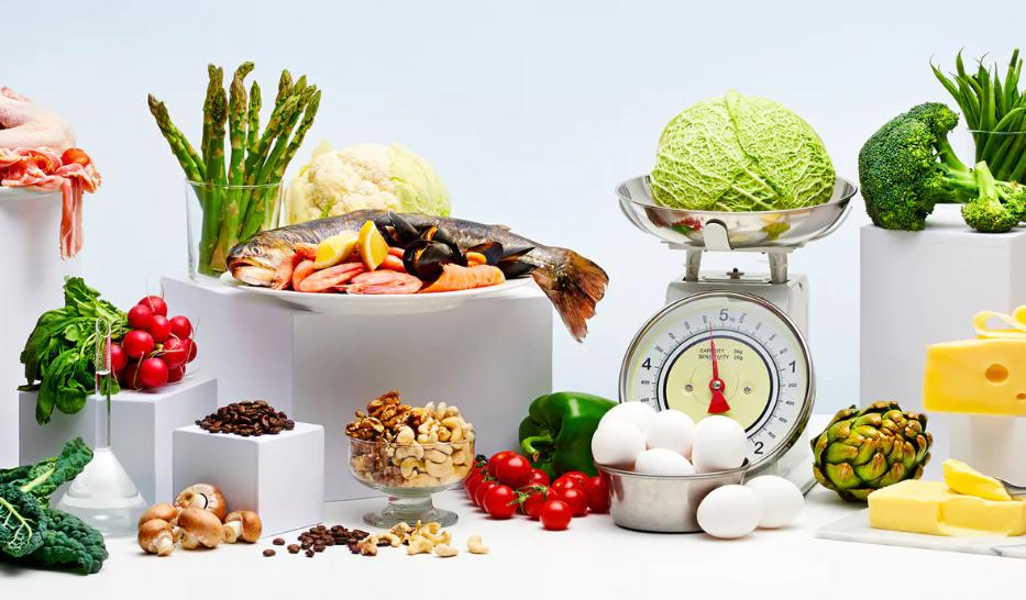 Primul pas pentru a slăbi: renunță la zahăr - Reduceri Doctori