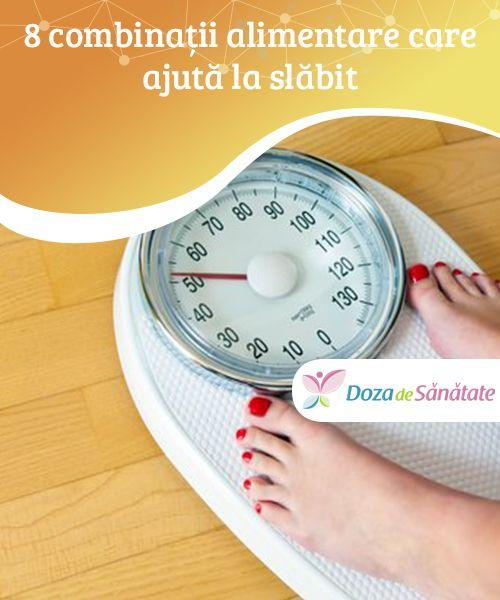 Sunt alimente picante bune pentru tine? - Dieta si pierderea in greutate - 2020