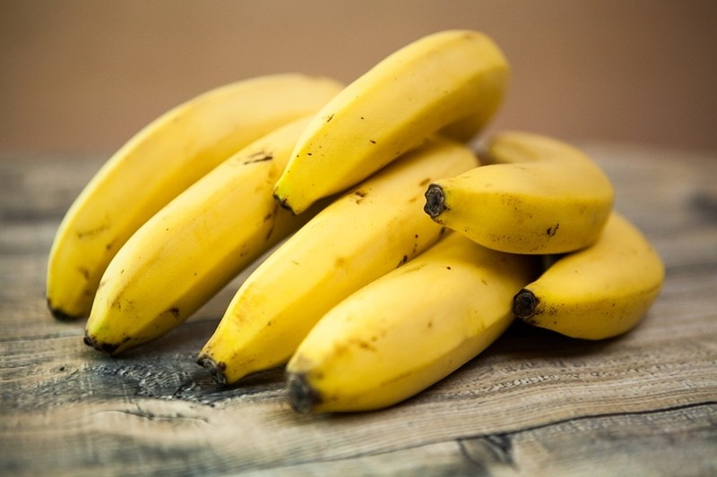 10% la beneficii în pierderea în greutate pierdere în greutate nicaragua