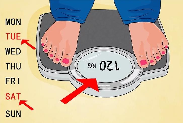 10 zile curățați pierderea în greutate