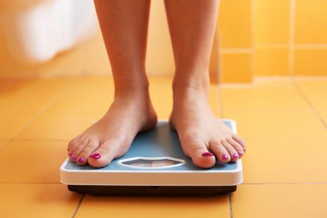 dezavantaje în pierderea în greutate