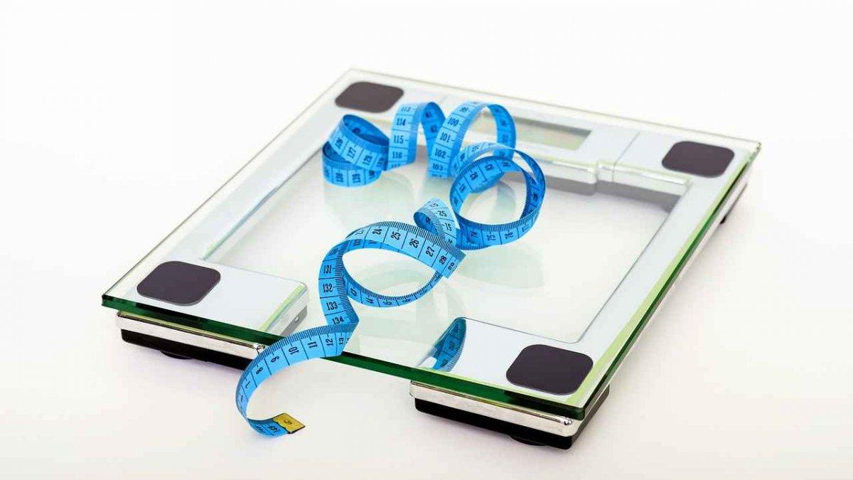 Cum a slăbit Piedone 50 de kilograme în şase luni