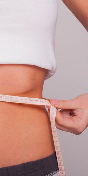 pierde puterea de creștere a grăsimilor pierde burta gras 4 saptamani