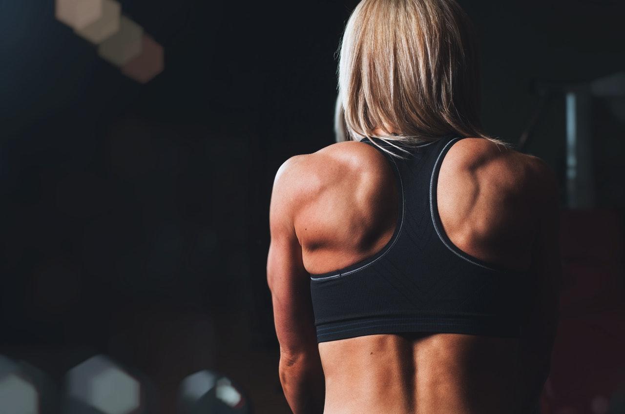 cum să pierdeți în greutate în timp scurt