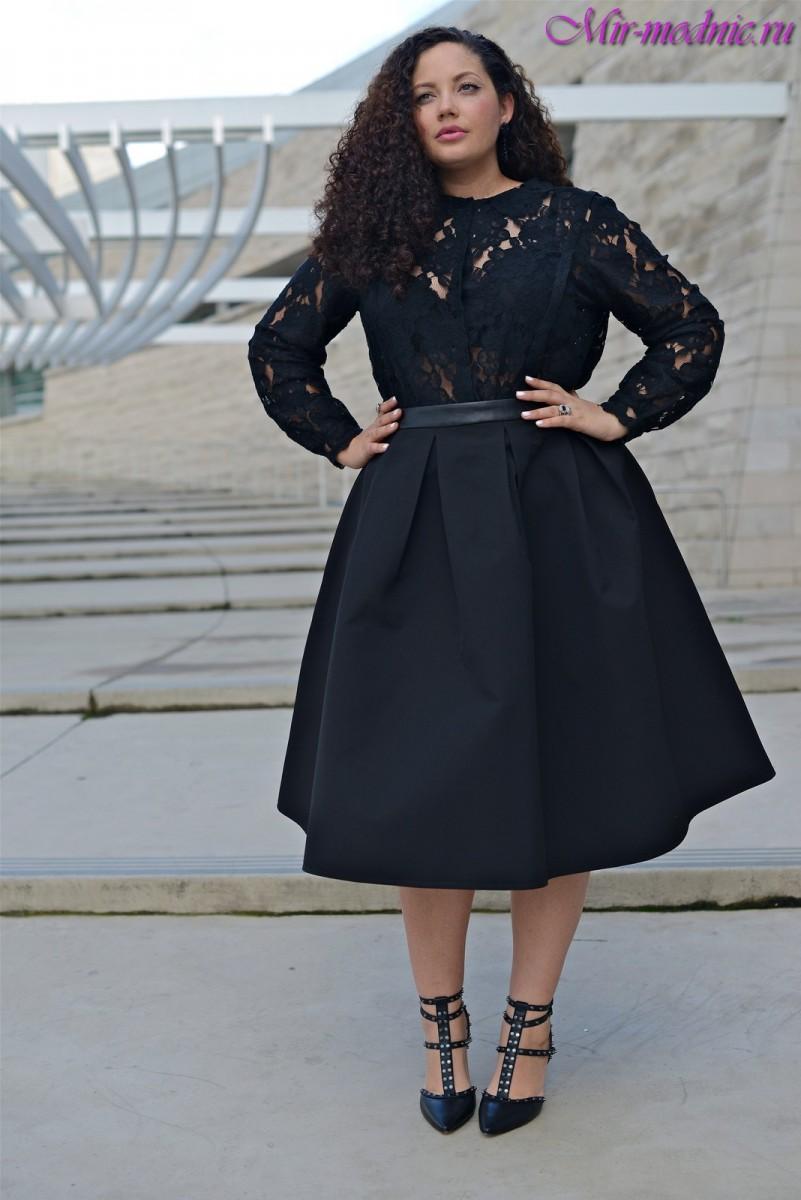 Palton de primăvară pentru femei supraponderale. Paltoane elegante pentru femei de dimensiuni mari