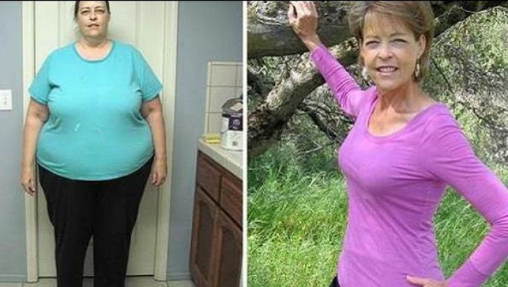 pierde în greutate 5kg într o lună)