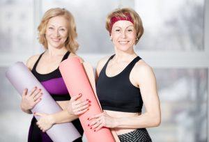 femela pierde în greutate la 40 de ani ovăz rulat pentru pierderea de grăsime