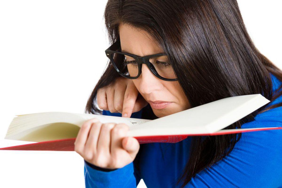 probleme de vedere la pierderea în greutate rutina de acasa pentru a slabi