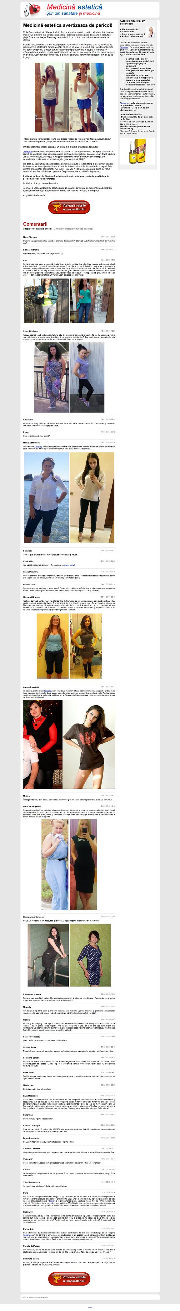 pierderea în greutate și umflarea nodului limfatic 28 pierderea în greutate