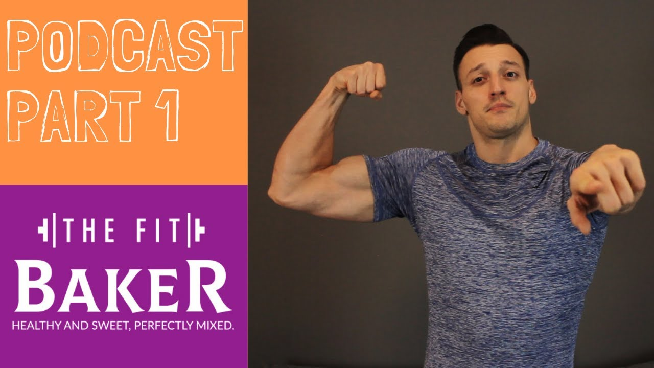 podcast uri de pierdere în greutate)