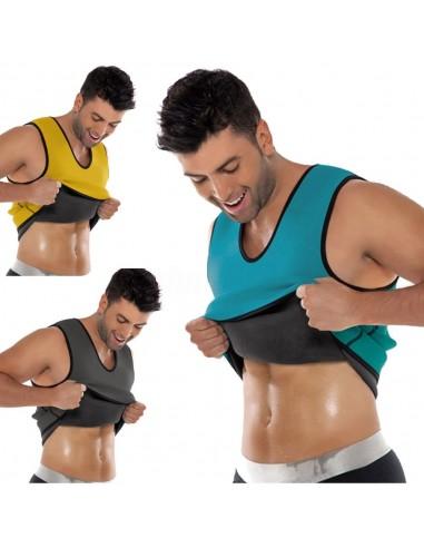 cea mai bună combinație de supliment pentru pierderea în greutate cum arde lipidele grase