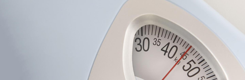 lupta cu răspunsurile la cazurile de pierdere în greutate