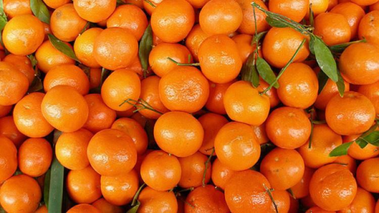 Este posibil să folosiți mandarine pentru diabetul de tip 2 - Diagnostice - June
