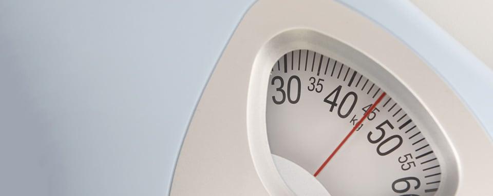 mergi acum în greutate