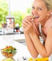mici modificări ușoare pentru a pierde în greutate