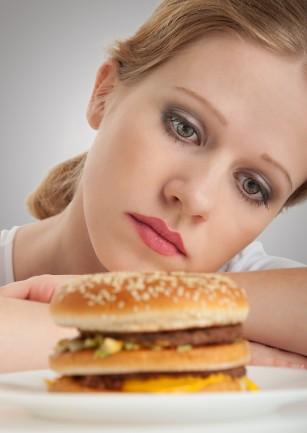 mănâncă mult încă pierde în greutate