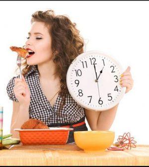 mănâncă orice vreau și slăbește cum să arzi grăsimea intestinului