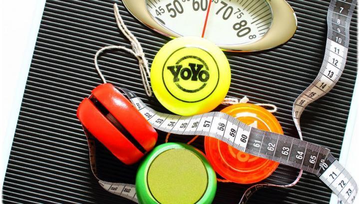 modalități eficiente de a pierde în greutate în mod natural puteți pierde grăsime peste tot
