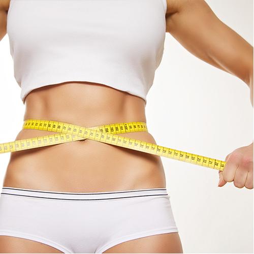 cum să pierdeți în greutate prin mișcări intestinale