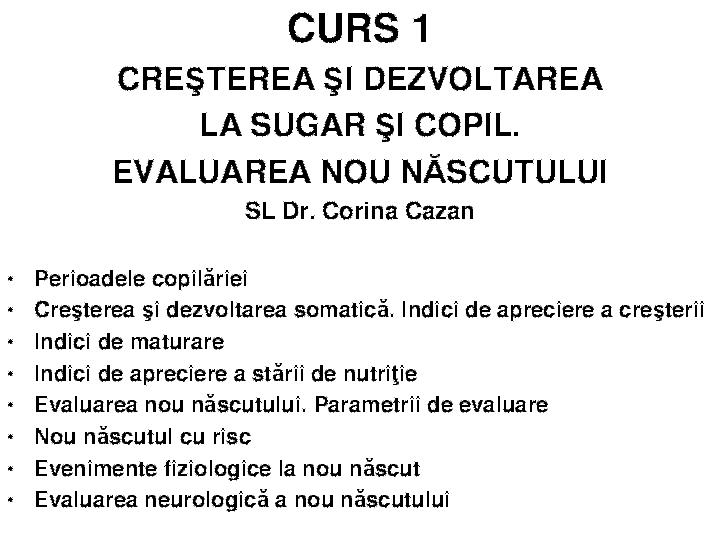 perioadele neregulate și pierderea în greutate)