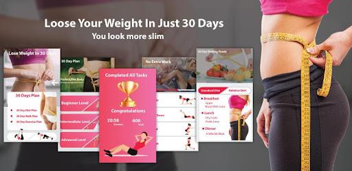peste 30 de ani pierde in greutate obez și care se luptă să slăbească