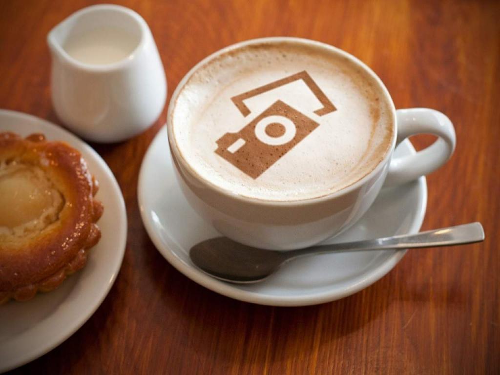 Pierde în greutate cu cafea neagră și - Cafeaua neagră pierde în greutate
