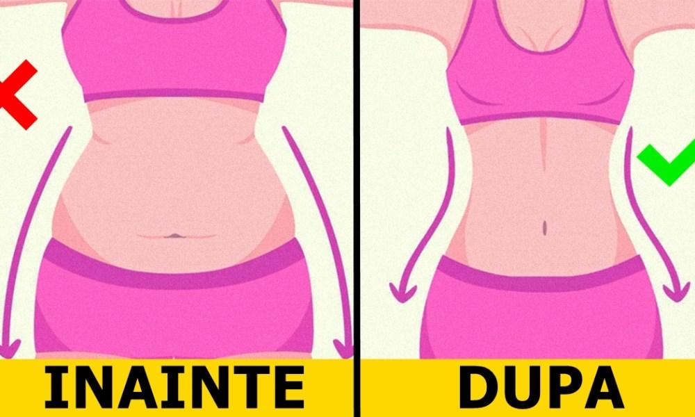 pierde in greutate noua relatie folosind ex lax pentru pierderea în greutate