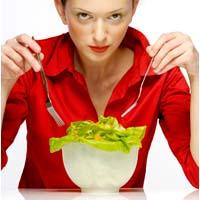 pierde în greutate indicele glicemic pierdeți în greutate pentru tkd