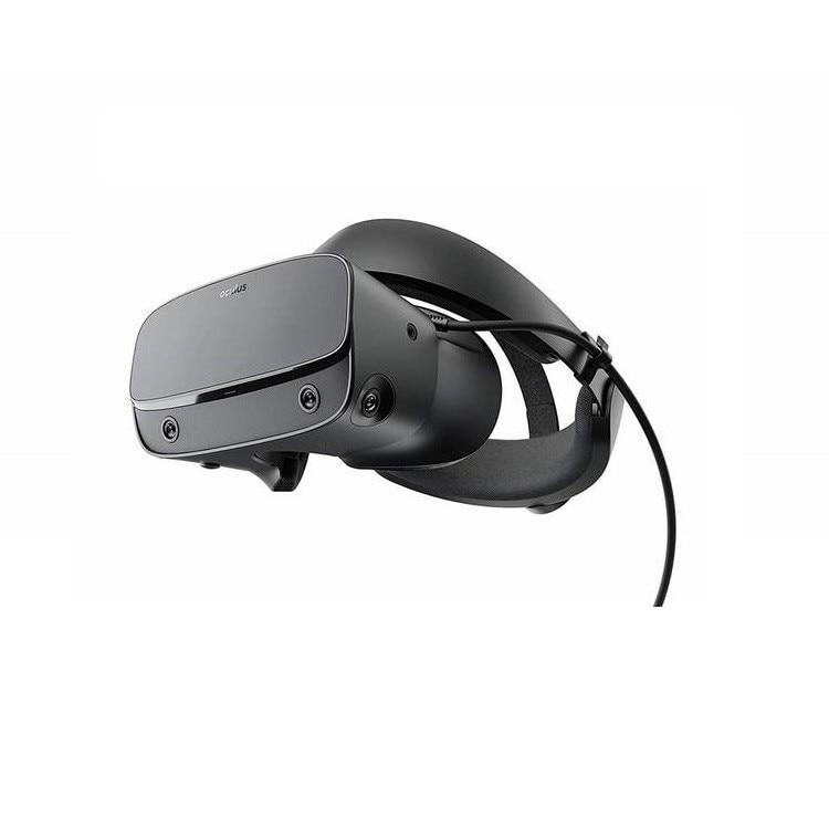 pierde greutate oculus
