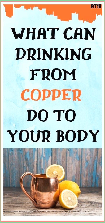 pierdeți în greutate cu organifi