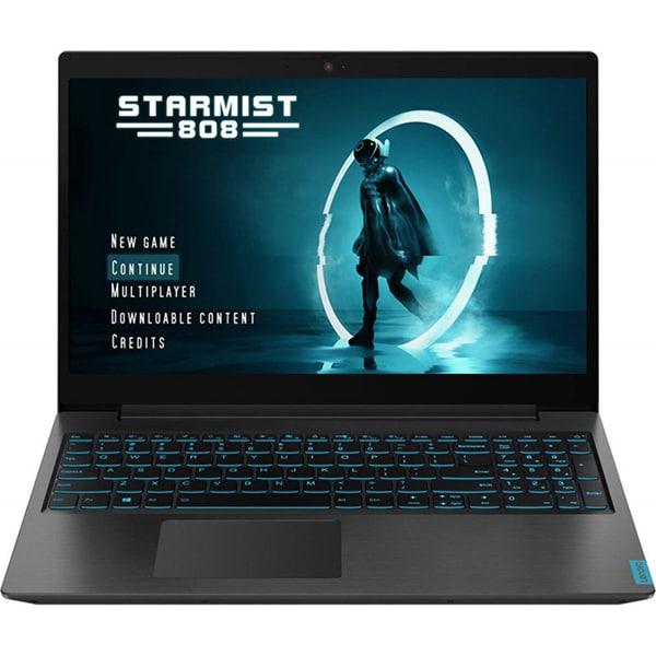 pierdeți în greutate laptop