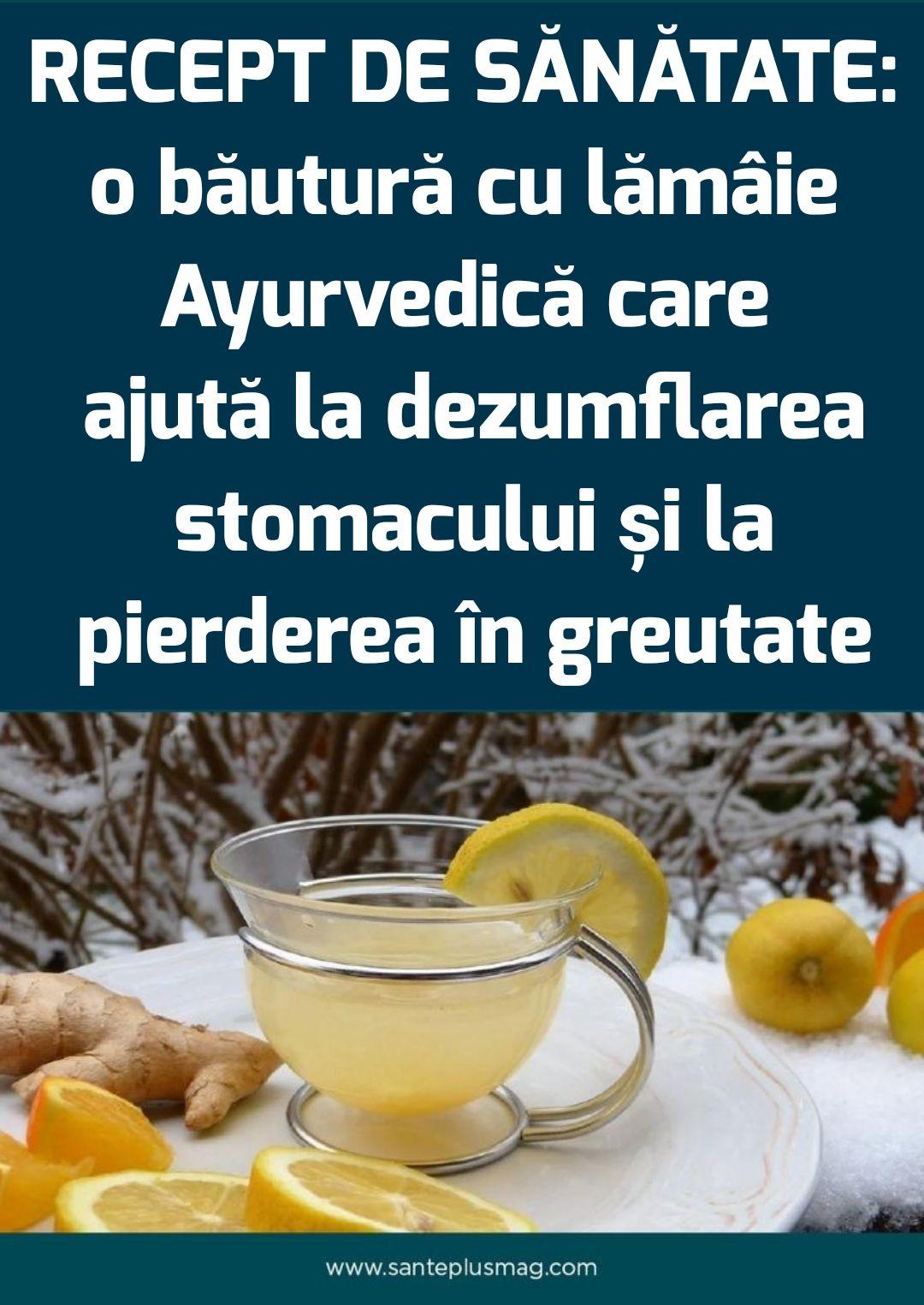 Herbalife Cafe Latte Formula 1 Shake