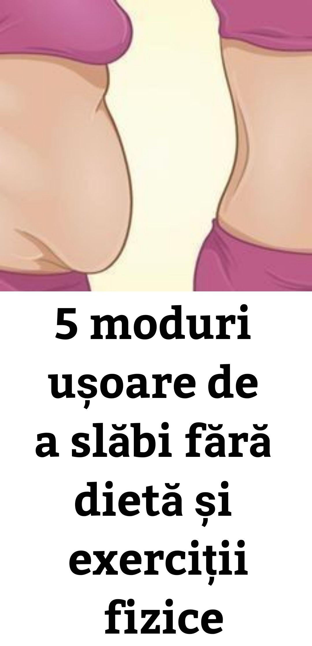 Pierdere în greutate de 4 lire pe săptămână
