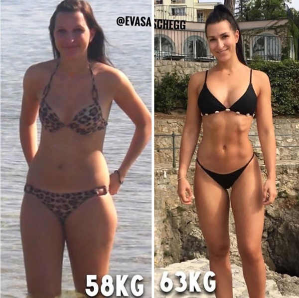 pierde în greutate la vârsta de 55 de ani)