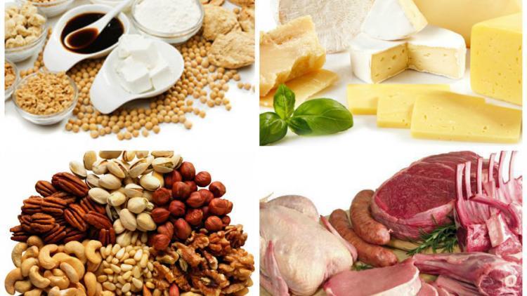 Beneficiile fenilalaninei pentru sănătatea mintală (plus, dozare și altele)