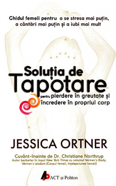 Self-help & personal development Autor: Iyanla Vanzant, Disponibilitate: In stoc - liceuldeartecbaba.ro