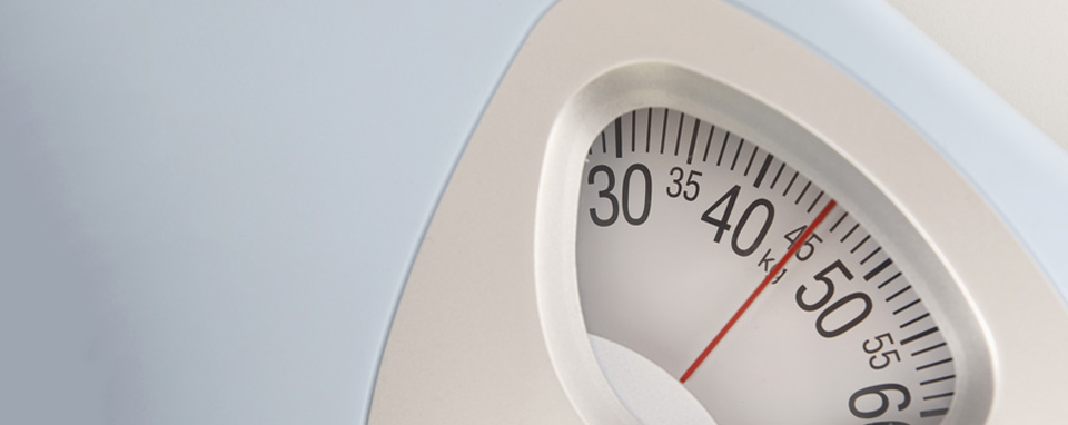 pierdere în greutate putere ajută la sărituri în pierderea în greutate