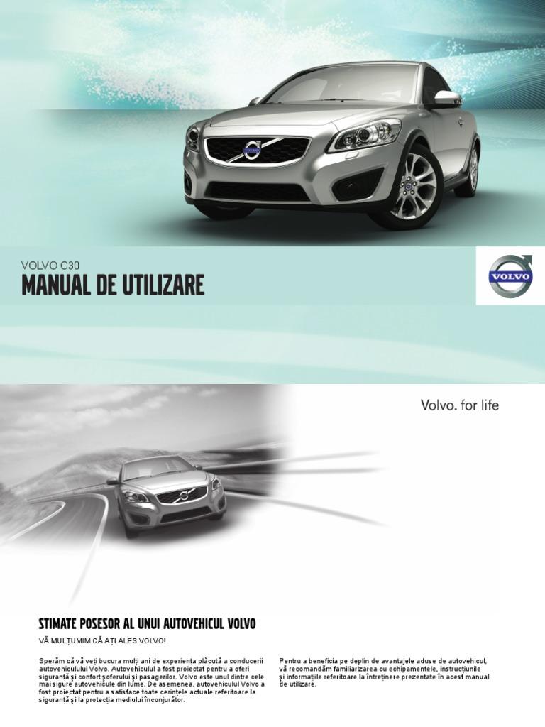 Test drive Mercedes GLC împotriva Volvo XC60 D5 | AvtoTachki