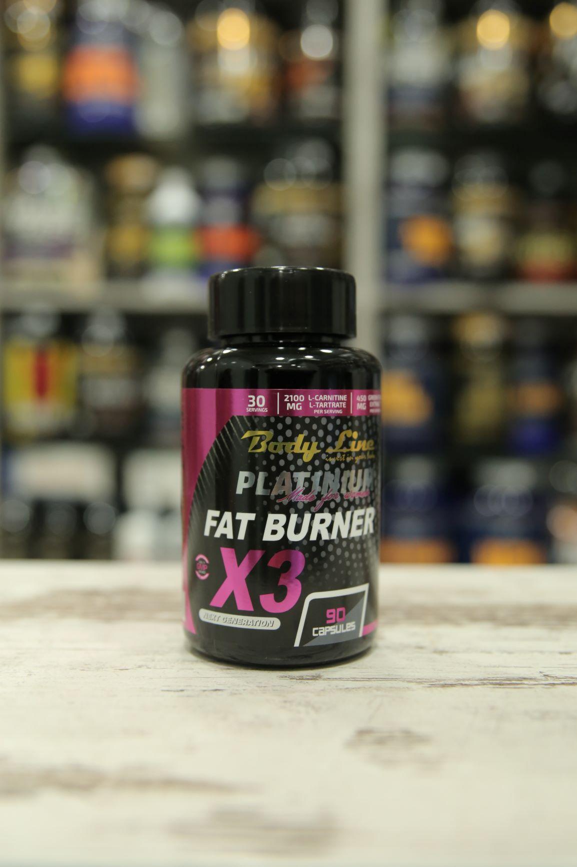 57 de zile pentru a pierde în greutate 5 sfaturi de top pentru a pierde in greutate