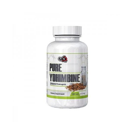 Lipo 6 Black Hers Ultraconcentrate pret Yohimbine