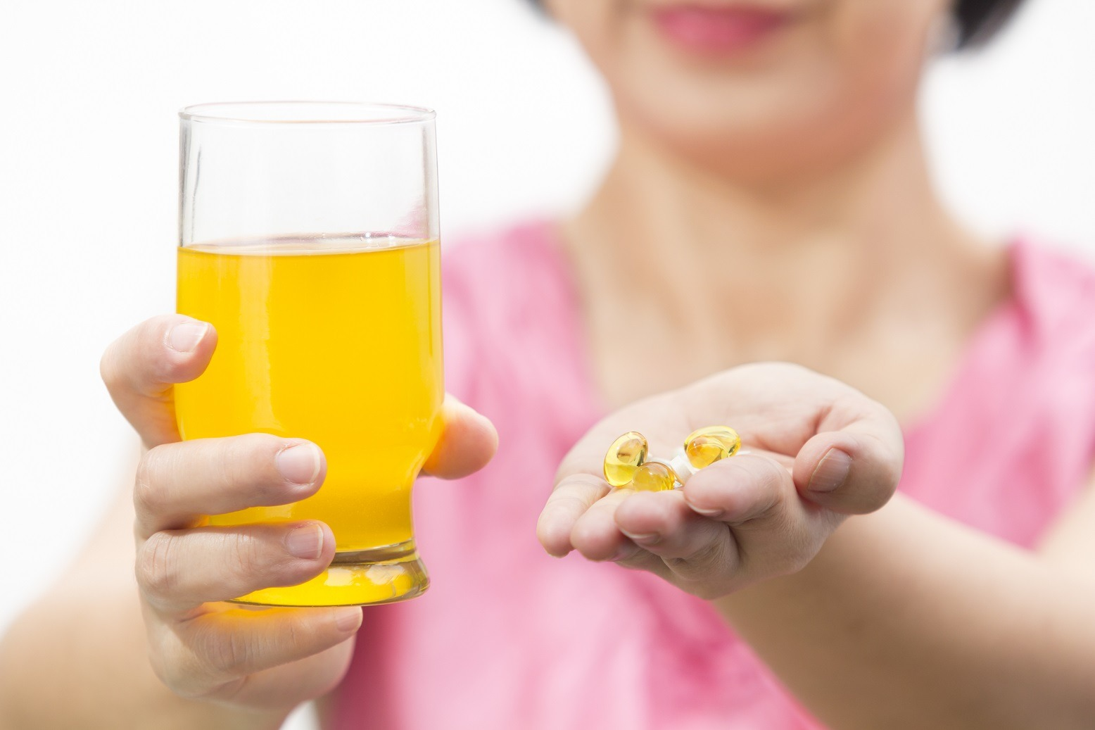 Suplimente alimentare benefice pierderii in greutate – efecte neasteptate!